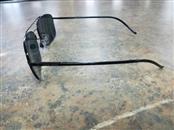 GIORGIO ARMANI Sunglasses AR6001